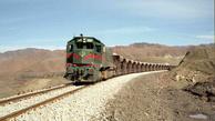 تایید قتل رئیس یک قطار باری در خوزستان