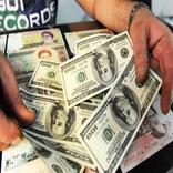 قضاوت درباره بسته ارزی دولت زوداست