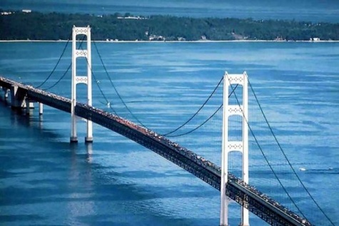 Parsons and Tekfen Engineering JV awarded contract for Turkey's suspension bridge