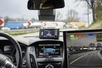 لزوم ایجاد زیرساختها و شرایط توسعه کاربردهای فناوری ارتباطات خودرویی