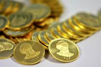 حباب بیسابقه سکه از کجا آب میخورد؟