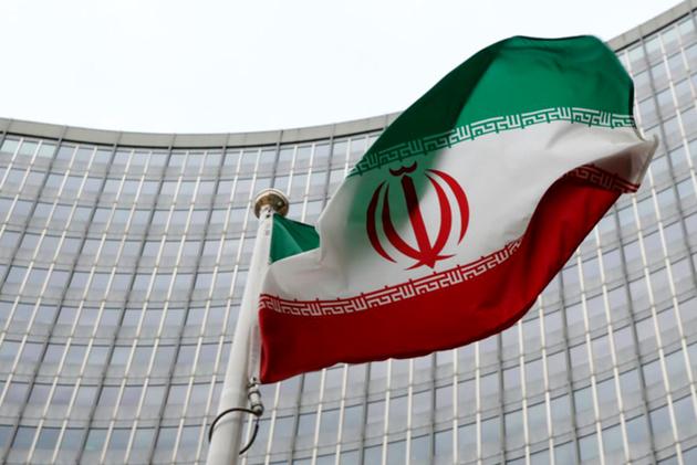 تاکید مجدد ایران بر عدم پذیرش رفع گام در برابر گام تحریمها