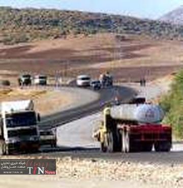 توسعه ناوگان حمل و نقل روستایی در استان سیستان و بلوچستان