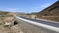 ١٠٠ میلیارد ریال برای  تکمیل بزرگراه ارومیه - سرو تخصیص یافت