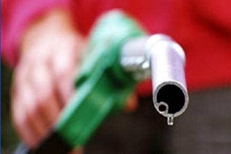 اهرم افزایش قیمت مصرف بنزین را بهینه نمی کند
