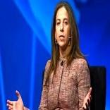 هشدار آمریکا به ایرلاینهای بینالمللی؛ به ایران خدماترسانی نکنید
