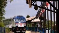 Northern Virginia adopts $US 43bn transport strategy