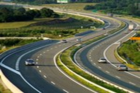 Highways England to invest £۶۰۰m for six major North East road projects by ۲۰۲۰