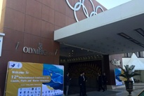 ◄ گزارش تصویری همایش ICOPMAS۲۰۱۶