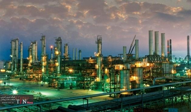 مذاکرات گازی ایران با اعراب خلیج فارس متوقف شد