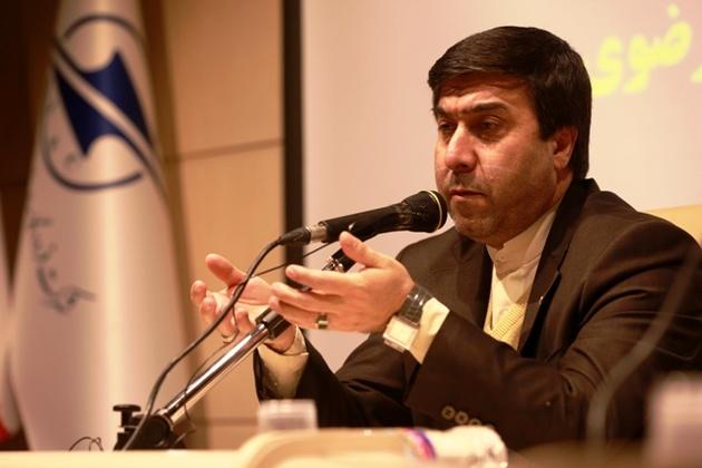 اعزام حدود 11 هزار زائر به سرزمین وحی از فرودگاه مشهد
