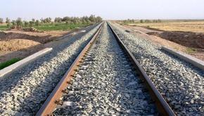 تصویر دردناکی که در راهآهن زاگرس رقم خورد