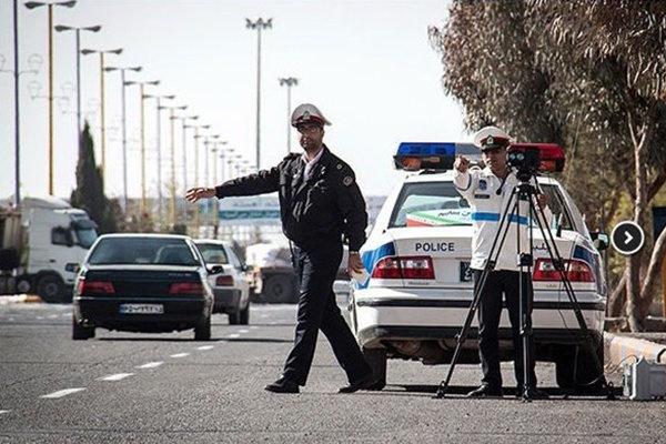 کلاهبرداری با عنوان ثبت نام تردد در سامانه های جعلی حمل و نقل