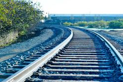 China testing Turkmen railway transit to Iran