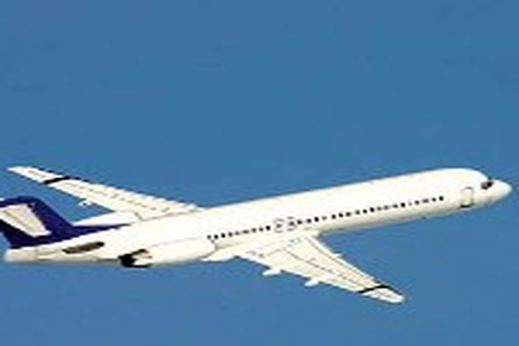 آزادسازی بلیت هواپیما در گرو ثبات بازار