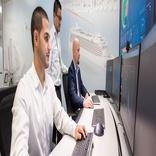 آینده شغلی دریانوردان با ظهور ماشین های خودکار؟!