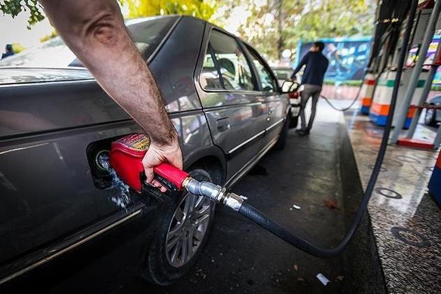 نظر خودروسازان درباره خودروی آبسوز