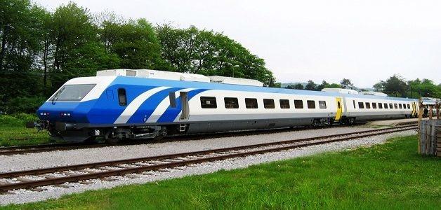 تسهیلات ویژه «رجا» برای مسافران در نیمه شعبان