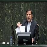 ۱۹ میلیون نفر در بد مسکنی مطلق زندگی میکنند/ جلوی شهرفروشی در ایران را گرفتیم