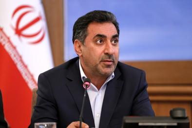 اعلام زمان بهرهبرداری از 38 کیلومتر از آزادراه جنوبی تهران