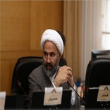 پیگیری طرح «حمایت فرهنگی و اجرایی از کالای ایرانی» در مجلس