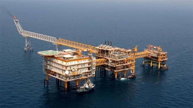 Iran ready for petrol exports