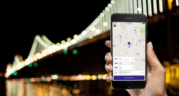 Lyft and nuTonomy form partnership to improve passenger experience in AVs