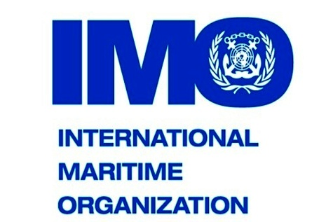 IMO Assembly elects new ۴۰ - Member Council