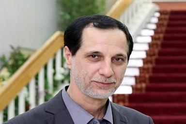 معرفی توانمندیهای صنعت هوایی ایران در عرصه بینالمللی