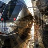 Turkey receives the last of Siemens' high-speed trains