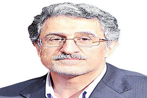 تقدم نگرانی اقتصادی بر حواشی سیاسی