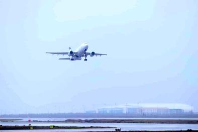 اعزام 761 هزار مسافر در شهریورماه از فرودگاه امام