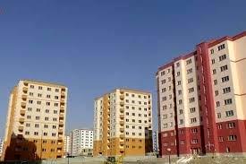 احتمال ابلاغ مبانی قیمتگذاری خدمات مهندسی ساختمان تا پایان سال