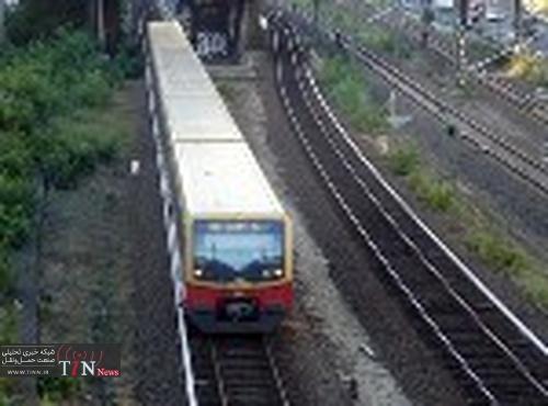 SilverRail Technologies acquires Swedish rail technology firm Linkon