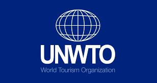 حضور وزارت میراث فرهنگی در کمیتههای تخصصی سازمان جهانی گردشگری