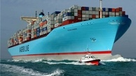 New Korean Ships to Reduce Average Age of Iran's Fleet of Freighters