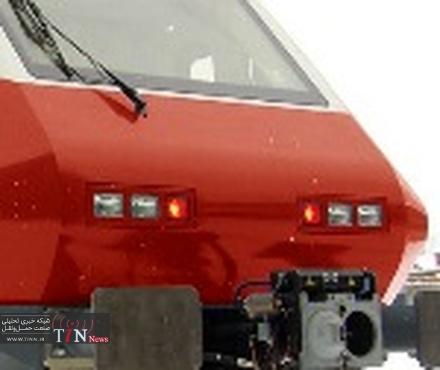 قطارهای حومه ای؛ مهمترین موضوع بدون متولی!