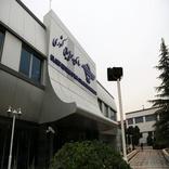 54 دفتر خدمات مسافرت هوایی لغو و 137 دفتر تعلیق شدند
