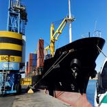 مقاله/ تحلیل و بررسی حمل و نقل دریائی در رشد اقتصادی کشور