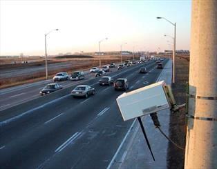 ثبت بیش از 49 میلیون تردد در محورهای خوزستان