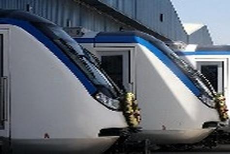 وعدههای وزیر نفت برای خرید واگنهای مترو محقق میشود؟