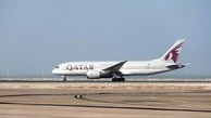 Qatar Airways to buy 9.6% stake in Cathay Pacific