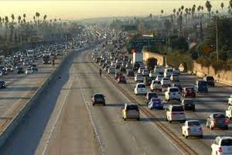 برنامه دولت برای کاهش قربانیان تصادفات جادهای
