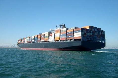 سال مالی شرکت های کشتیرانی ژاپن چگونه پایان یافت؟
