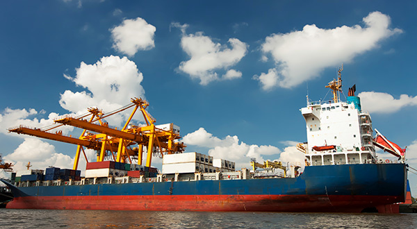 New guide advises on impact of shipping in marine environment