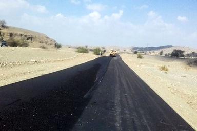 مرحله نخست طرح ملی ابرار در ۱۶ روستای سیستان و بلوچستان درحال اجراست
