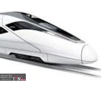 فاینانس خارجی راهآهن سریعالسیر تهران - اصفهان هنوز تامین نشده است