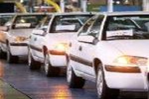 قیمت انواع خودرو نهایی شده، شنبه اعلام میشود