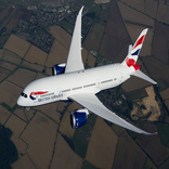 British Airways Adds Osaka to Its Route Network