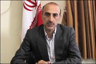 ارتقای وضعیت راههای اصلی استان کردستان به بزرگراه